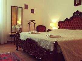 Hotel Photo: Ca' Giulia