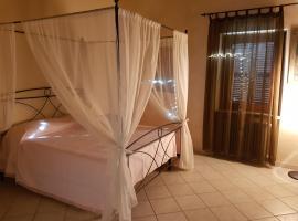 Hotel photo: Casale Ferretti