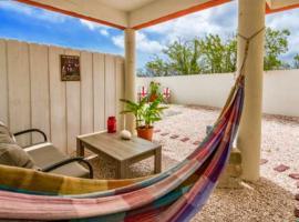 صور الفندق: Affordable Apartment in Grote Berg