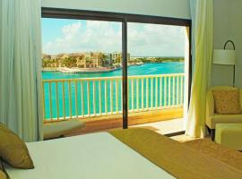 Hotel photo: Beautiful Apartment with a view