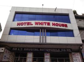 Hotel near Phuntsholing