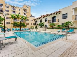 Hotel photo: Dadeland Metro by Miami Vacations