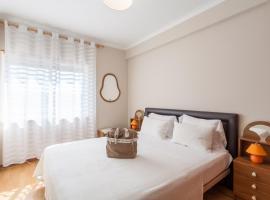 酒店照片: BeGuest Cascais Inn 2
