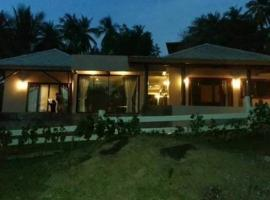 A picture of the hotel: Chidaraya Homestay
