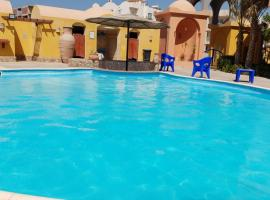 A picture of the hotel: Al Dora Residence Appartement