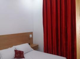 Hình ảnh khách sạn: El medina,centre ville,et tout la région