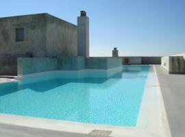 Hotel photo: Academia Loft - Apartment with Pool