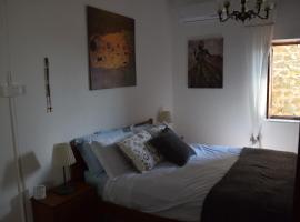 Foto di Hotel: Casa Verde