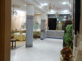 Hotel Photo: Silia