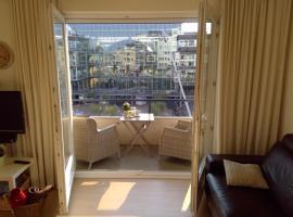 Hotel photo: abbaye 2
