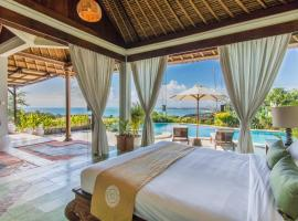 Fotos de Hotel: Casa Jimbaran Villa