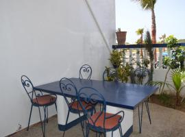 Hotel photo: Best House Zenoualidia
