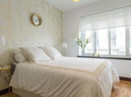 Photo de l'hôtel: Beautiful 2 bedroom apartment. Sol / Plaza Mayor