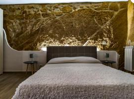 Foto di Hotel: Porta Cannone