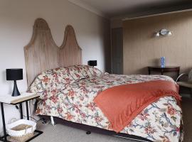 Hotel photo: Stoneylea Cottage
