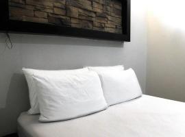 Hotel near Medellín