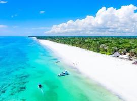 Hotel photo: Resort Acqua Holidays