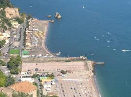 Hotel fotoğraf: Il fontanino