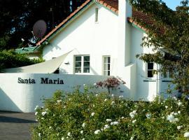 Hotel near Роторуа