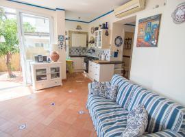 Hình ảnh khách sạn: Casa dei Nonni