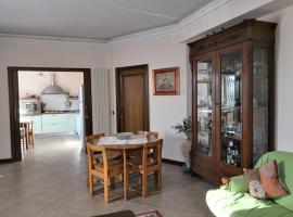 Foto di Hotel: Villa San Giorgio