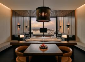 Hotel Foto: The PuShang Hotel and Spa