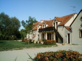 Hotel near Dalmácia central