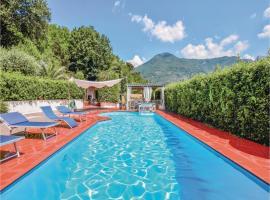 Hotel photo: Villa Nicola