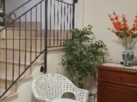 Hotel Photo: Bed and Breakfast Agata