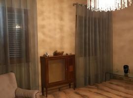 Foto di Hotel: Casa Mantello