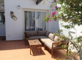 Hotel photo: A place in the sun - Apt N5409, Condado de Alhama.