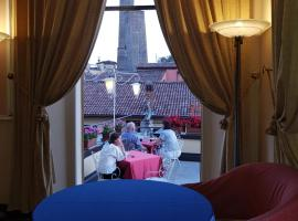 Hotel Photo: Best Western Hotel San Donato
