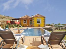 Hotel Photo: Villa Tojayma