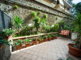 Hotel Photo: Divina Costa Salerno