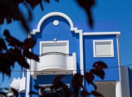 מלון צילום: Villa Blu