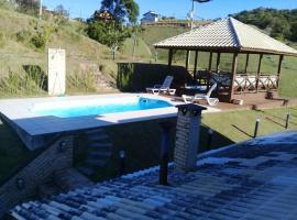 Hotel photo: Casa de Campo