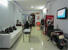 Hotel photo: Thanh Thuong guesthouse
