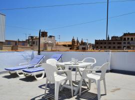 Hotel photo: Tango 1
