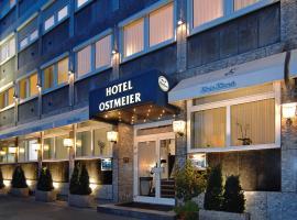 Hotel near Bochum