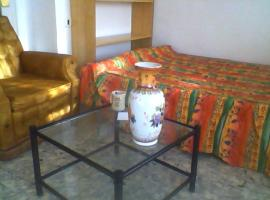 Fotos de Hotel: Комната, Habitación, Room
