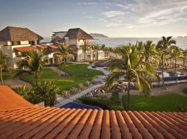 Hotel photo: The Residences at Playa Blanca