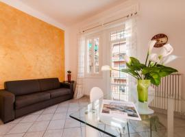 Hotel Photo: Flats4rent Casa Grazioli