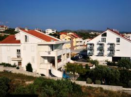 Hotel photo: Marina