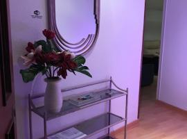 Fotos de Hotel: Nirvana Alicante