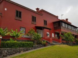 صور الفندق: Villa Alis