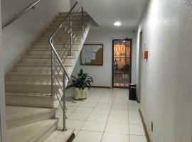 Hotelfotos: Apartamento Dona Raquel