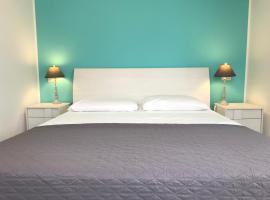Hotel photo: Apartment Verona - Galliano