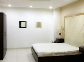 Hotel near פייסלאבאד