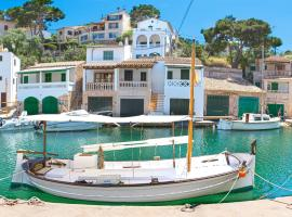 Hotel photo: Marblau Mallorca