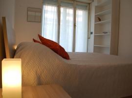 Hotel photo: Pola 15 IsolaDistrict